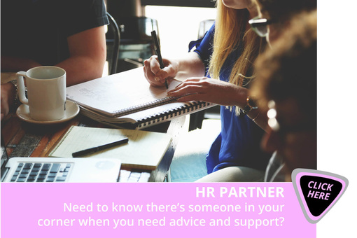 We can be your HR Consulting Partner and provide you with quality HR services