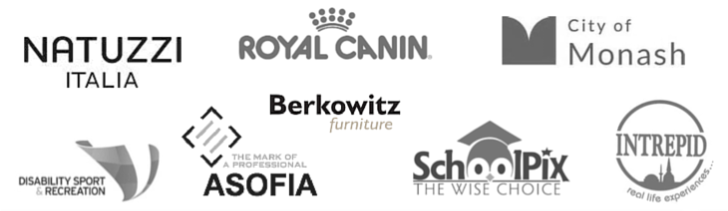 We've provided our HR Consulting Services to Melbourne based and national businesses such as Natuzzi Italia, Royal Canin,ASOFIA,Intrepid Travel,SchoolPix, Berkowitz and City of Monash. We can be your HR Consultant and HR partner.