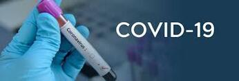 Covid-19 - A Coronavirus update for employers as at March 11 2020 by HR Staff n' Stuff