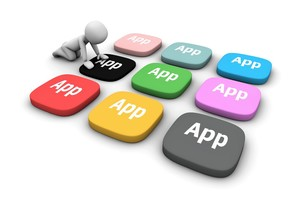 5 Great Business Apps looked at by HR Staff n' Stuff